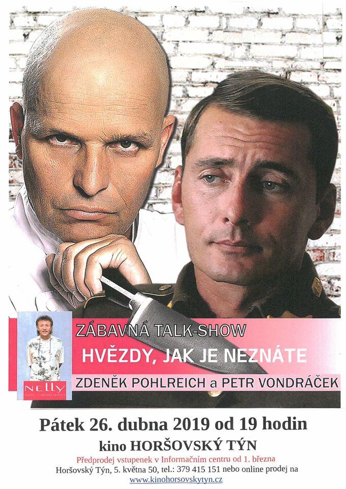 Plakát ke stažení zde