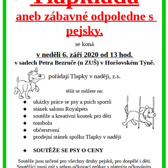 info zde